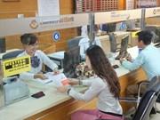 Vietnam aspira a contar al menos con un banco entre los 100 mejores de Asia para 2020