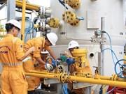 Reportan ingreso millonario a presupuesto de Vietnam tras reestructuración de empresas estatales