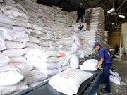Filipinas adopta nueva ley para impulsar importaciones de arroz