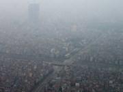 Foro en Hanoi hacia protección de planeta verde