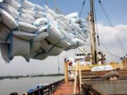 Vietnam debe desarrollar cadenas de productos para promover exportaciones