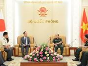 Expertos japoneses compartirán en Vietnam experiencias en misiones de paz de ONU