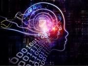 Inteligencia Artificial en Vietnam se debe centrar en aplicación práctica, según expertos