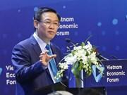 Expertos en Vietnam identifican medidas para ampliar mercado de capitales