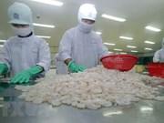 Normativa alimentaria islámica obstaculiza ingreso de productos vietnamitas en Malasia