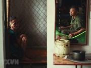 Monsanto debe recompensar a víctimas de dioxina en Vietnam, afima cancillería
