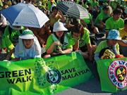 Malasia investigará a empresa australiana por supuestas afectaciones al entorno