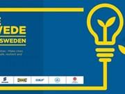 Lanzan en Vietnam concurso sobre soluciones innovadoras para alcanzar ODS
