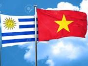 Vietnam felicita a Uruguay por Día de la Independencia