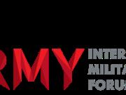 Vietnam asiste a foros internacionales de seguridad militar en Rusia