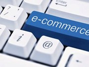 Vietnam trabaja por gestionar el desarrollo del comercio electrónico