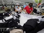 Registran fuerte crecimiento en intercambio comercial Vietnam-India