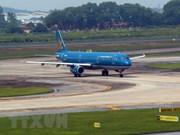 Vietnam Airlines ofrecerá avión privado para retorno de delegación participante en juegos asiáticos