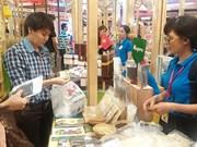 Deuda de las familias impone carga sobre economía de Tailandia