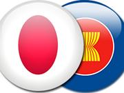 ASEAN y Japón disponen de potencialidades para colaborar en economía digital e innovación