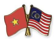 Vietnam felicita a Malasia por su Día de la Independencia