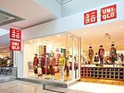 Uniqlo publica su estrategia para conquistar mercado de Vietnam