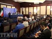 Director general de VNA destaca importancia de diversificar plataforma de transmisión de información