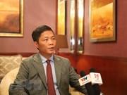 Vietnam contribuye activamente a negociaciones de tratado económico regional