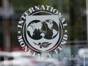 Indonesia refuerza seguridad en umbral de la reunión del FMI y el BM