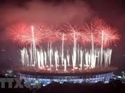 Indonesia se postulará para sede de los Juegos Olímpicos en 2032