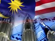 Standard Chartered reduce pronóstico del crecimiento económico de Malasia
