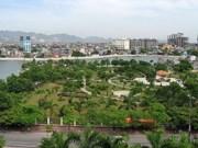 Provincia de Vietnam aplica políticas flexibles en atracción de inversión foránea