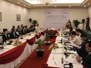 Ciudades de Vietnam y Japón cooperan para reducir emisiones de carbono