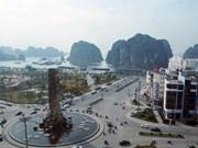 Provincia de Quang Ninh lista para construir ciudades inteligentes