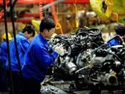 Vietnam, uno de países con mayor atracción de IED en Asia
