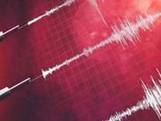 Sismo de magnitud 6,3 grados sacude provincia sureña de Filipinas