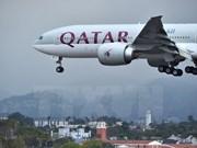 Qatar Airways anuncia nuevos vuelos directos a ciudad vietnamita de Da Nang