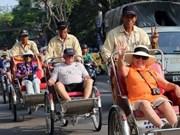 Promueven en Hanoi desarrollo del turismo de ciudades asiáticas