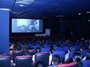 Estudiantes vietnamitas son invitados para concurso de realización de películas en Japón