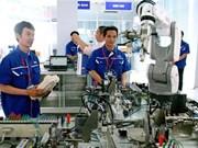 Vietnam con gran atención a dedicación de suelo para las actividades industriales