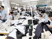 Más de dos mil 40 empresas vietnamitas interesadas en mercado ruso