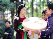 Celebrarán festival sobre identidades culturales de Vietnam