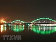 Ciudad vietnamita de Da Nang divulga sus potencialidades mediante FEM-ASEAN
