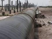 Malasia cancela tres proyectos firmados con China