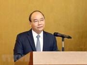 Premier de Vietnam lidera Comité Nacional de Gobierno Electrónico