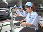 Optimistas jóvenes en ASEAN sobre efectos de tecnología a empleo