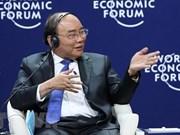 Revolución industrial 4.0 ofrece oportunidades para la integración de Mekong, destaca premier vietnamita
