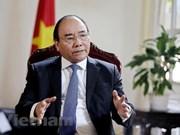ASEAN insiste en respaldar libre comercio