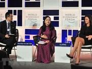 Debaten en Vietnam oportunidades y desafíos del sector de salud de ASEAN