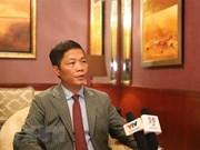 AEC ayuda a Vietnam a integrarse en el mercado de la ASEAN