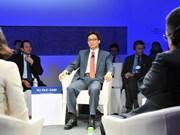 Expertos abordan en Hanoi desafíos relacionados con empleo en ASEAN