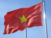 Vanuatu otorga importancia a nexos tradicionales con Vietnam, afirma su Presidente