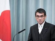 Vietnam y Japón piden a Estados Unidos que se reincorpore a CPTPP
