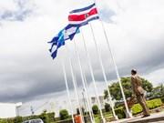 Vietnam felicita a países latinoamericanos por su Día de la Independencia