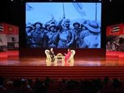 Conmemoran en Vietnam visita histórica de Fidel a la zona liberada de Vietnam del Sur